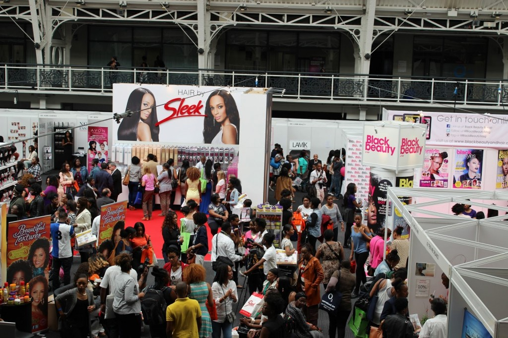 AFRO_HairandBeauty_Live_2015