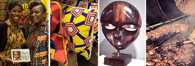 Africa-at-Spitalfields---Africa-Fashion