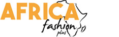 Africafashion.co.uk