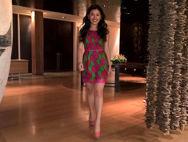 Amy-Ku-LEAH-WAX-PRINT-LACE-INSERT-DRESS-Africa-Fashion