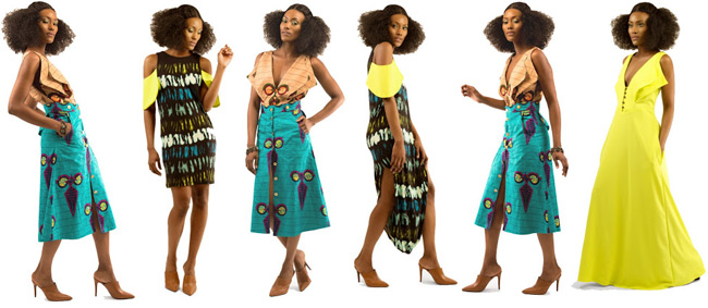 Bestow-Elan-Ghanain-Fashion-Designer