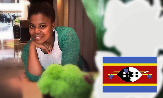 Dumile-Dlamini-Lihiya-Brand-from-Swaziland-Africa-Fashion