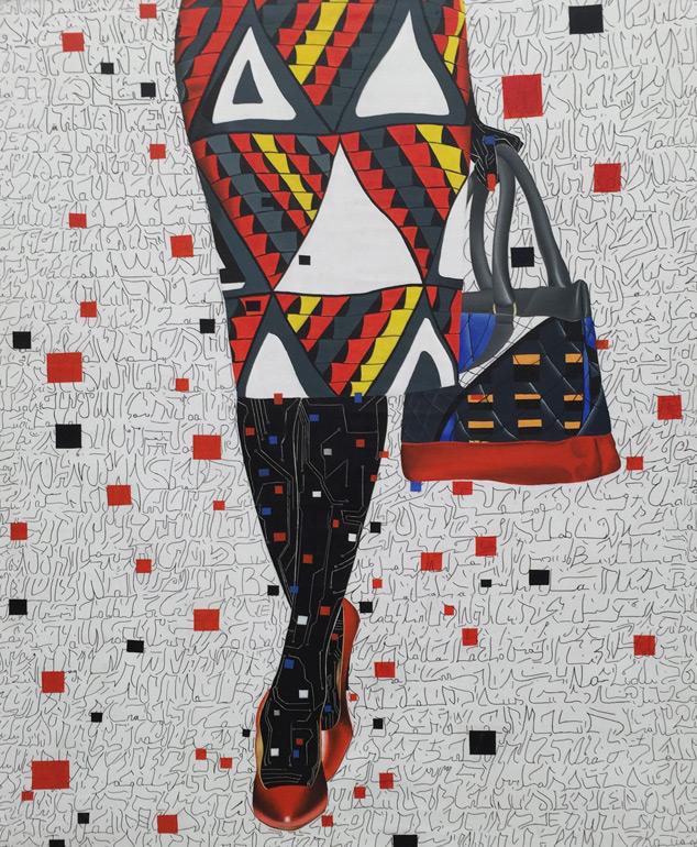 Eddy_IIunga_Kamuanga_Sans_Titre_Africa_Fashion