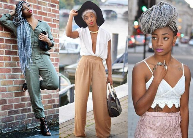 Grey-Hair-as-a-Fashion-Accessory-Africa-Fashion