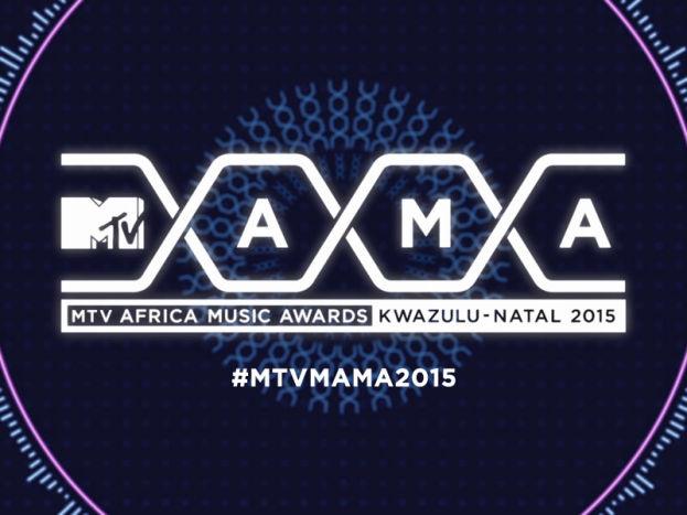 MTVMAMA2015