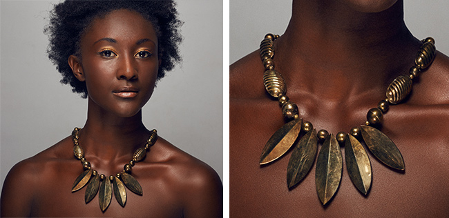 Elizabeth-Uwiduhaye-Kigali-Fashion-Week-Peter-Branch-for-Africa-Fashion