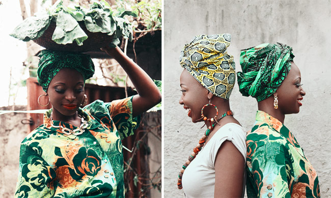 Ghana-Kaya-Tradition-becomes-Fashion