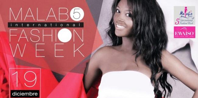 Molabo-International-Fashion-Week-2015-Africa-Fashion