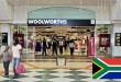 Woolworths-South-Africa-Sub-Saharan-Africa-Booming-Africa-Fashion-Economy