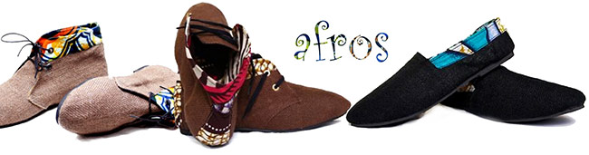 Afros-Shoes-Africa-Fashion