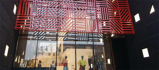 Alara-Concept-Lagos-Africa-Fashion