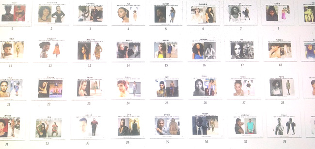 Amy-Ku-AFWL-Africa-Fashion-Selecting-Models