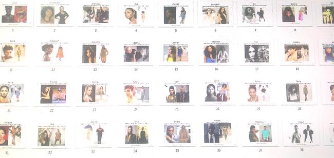 Amy-Ku-AFWL-Africa-Fashion-Selecting-Models