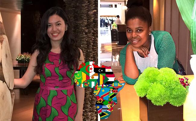 Amy-Ku-Dumile-Dlamini-Africa-Fashion-Week-London-2015