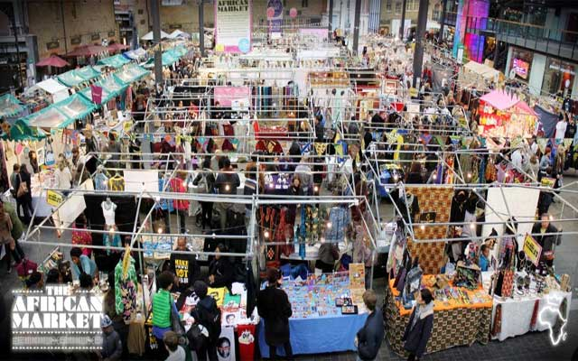 Arial_View_Open_Market