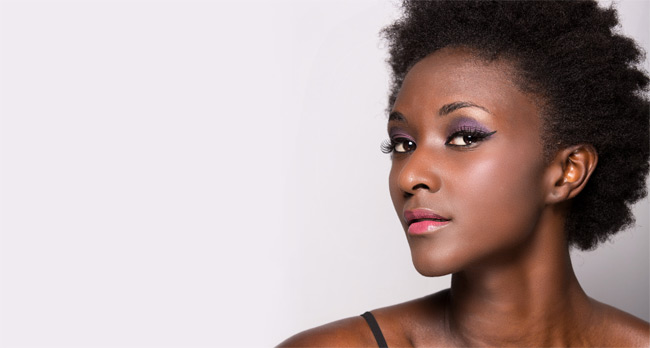 BAIB-Liza-Africa-Fashion-Cosmetics-Shoot
