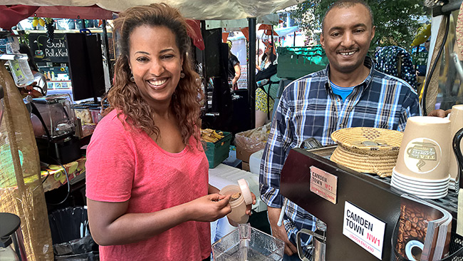 Ethiopea-Birthplace-of-Coffee-Camden-Africa-Fashion-Owners