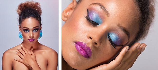 Kemi-Kolawole-Africa-Fashion-Flauret