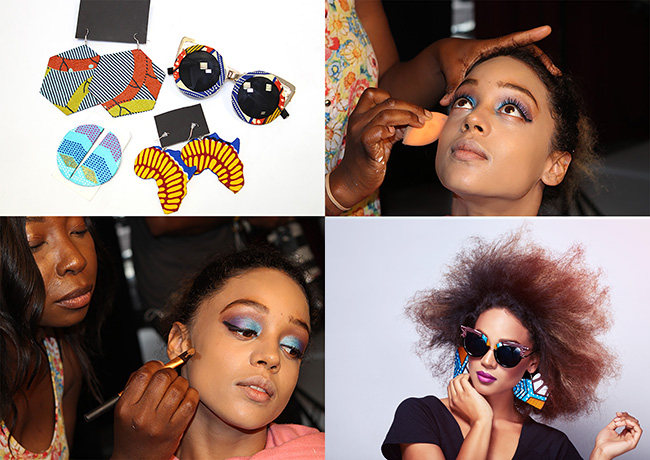 Kemi-Kolawole-Africa-Fashion-In-Action-Flauret