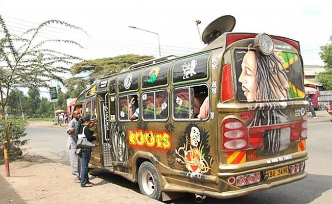 Kenya-Nairobi-Decked-out-Matatu-Africa-Fashion