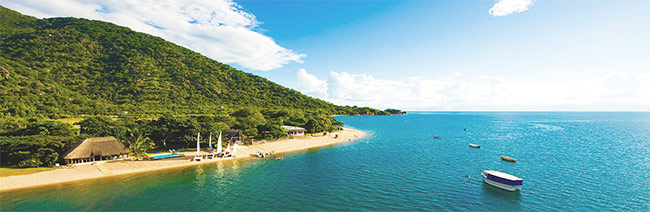Lake-Malawi-Mafrika-Africa-Fashion