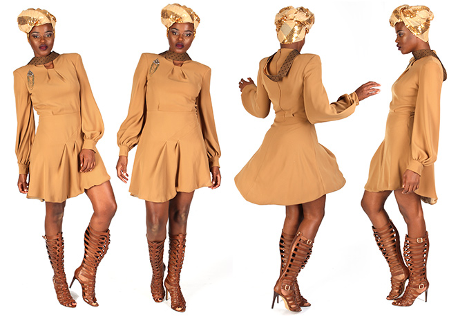 Lisette-Mibo-Africa-Fashion-Exclusive-Interview-Passion-for-Motherland