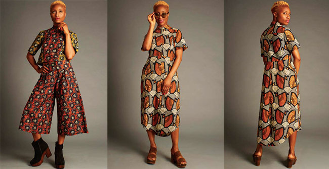 Mafrika-AW-2015-16-Africa-Fashion-Set-1