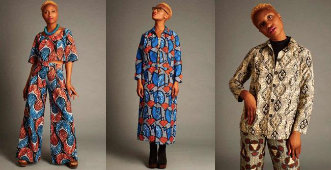 Mafrika-AW-2015-16-Africa-Fashion-Set-2