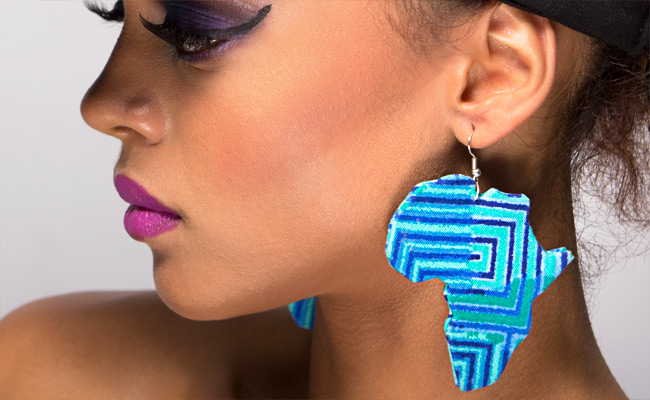 Meen-Design-Africa-Fashion-Interview-Africa-Earing