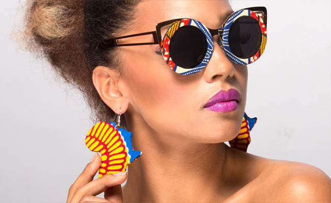 Meen-Design-Africa-Fashion-Interview-Sunglasses-Earings-II