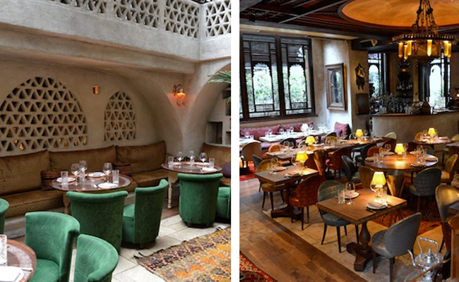 Momo-Moroccan-Restaurant-Review-Africa-Fashion-Main-Restaurant