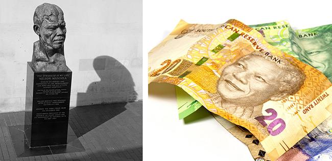 Nelson-Mandela-Statue-and-Money-Africa-Fashion