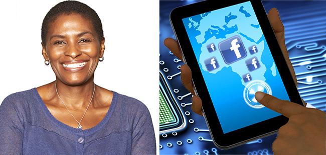 Nunu-Ntshingila-Ogilvy-Facebook-Africa-Fashion