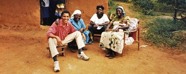 Obama-Kenya-1988