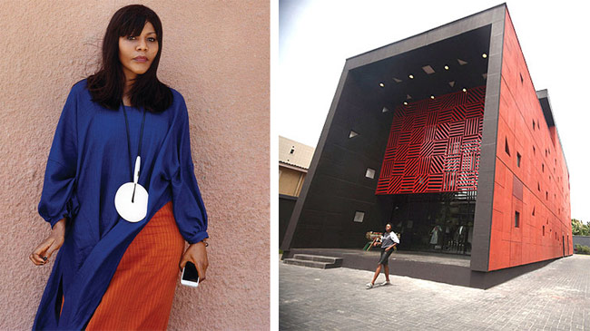 Reni-Folawiyo-Alara-Concept-Store-Lagos-Africa-Fashion