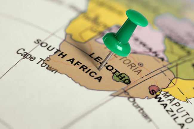 South-Africa-Fashion-Cities