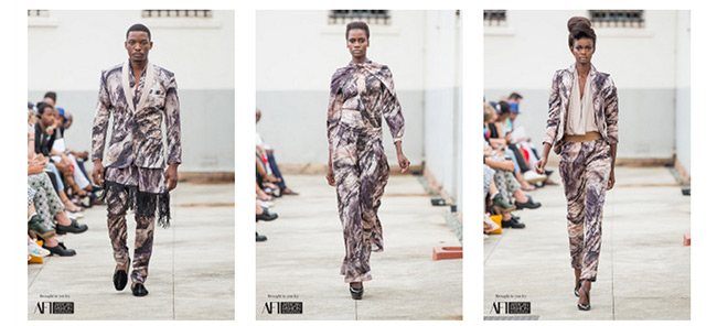 South-Africa-Fashion-Production-After-Mandela-Africa-Fashion-International