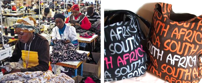 South-Africa-Fashion-Production-After-Mandela