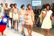 Aimee-Ku-AFWL-Africa-Fashion-Featured
