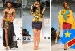 Alisha-Collection-Africa-Fashion-Featured-Image