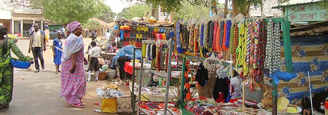 Jainaba-Fofana-Farafenni-Africa-Fashion