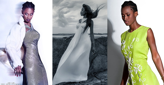 Jainaba-Fofana-from-the-Black-Afro-Queens-Interview-Africa-Fashion-Portfolio