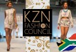 KZN-Fashion-Council-Blossom-Handmade-and-Rooi-Rok-Bokkie-Africa-Fashion-Featured-Image
