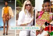 Njema-Helena-Collection-Africa-Fashion-Featured-Image