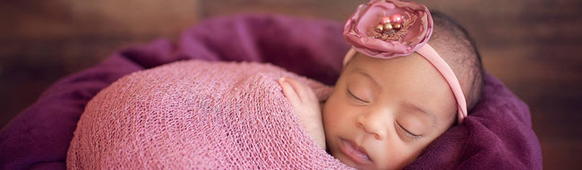 Tanesha-Coley-Truly-Cutesie-Interview-Baby-for-Africa-Fashion-Featured