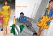 Tangerine-Collection-Africa-Fashion-Featured