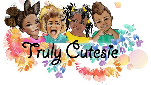 truly-cutesie-SML_logo