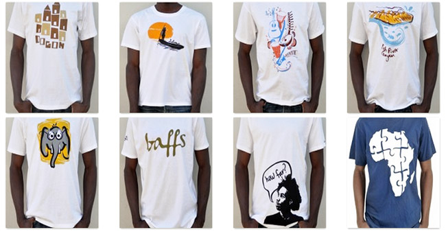 Baffs-T-Shirts-from-Nigeria-Africa-Fashion-Baffs-T-Shirt-Designs