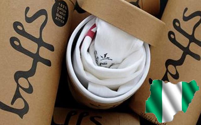 Baffs-T-Shirts-from-Nigeria-Africa-Fashion-Baffs-Tubes