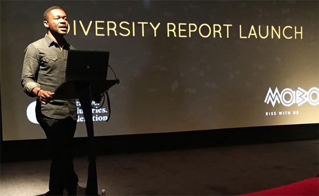 David-Oyelowo-MOBO-Diversity-Report-Africa-Fashion